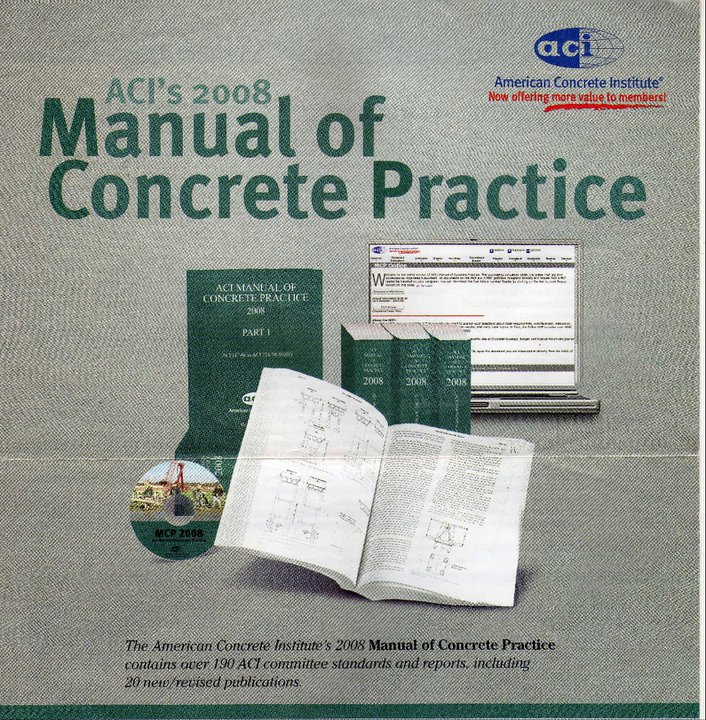 aashto lrfd bridge design specifications 7th edition pdf