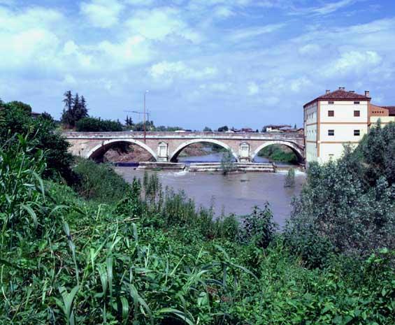 Bridge Designer Engineers Swiss